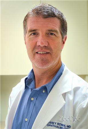Dr Carey Rowan new pic