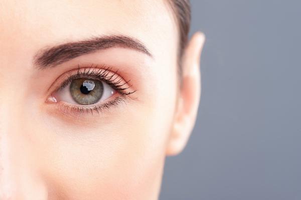 Blepharoplasty Post-Procedure | Rowan Eye Center